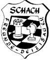 Schachfreunde Deizisau