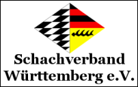 Schachverband Wrttemberg e.V.