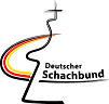 Deutscher Schachbund