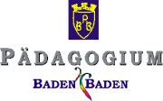 Pdagogium Baden-Baden