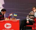 corus_chess_2008_02.jpg