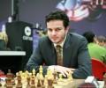corus_chess_2008_bacrot_2.jpg