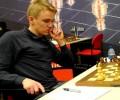 corus_chess_2008_braun_1.jpg