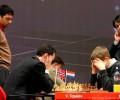 corus_chess_2008_topalov-carlsen.jpg