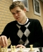 corus_chess_2008_carlsen_5.jpg