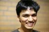 corus_chess_2008_harikrishna_2.jpg