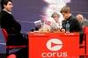corus_chess_2008_kramnik-carlsen.jpg