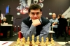 corus_chess_2008_movsesian_6.jpg