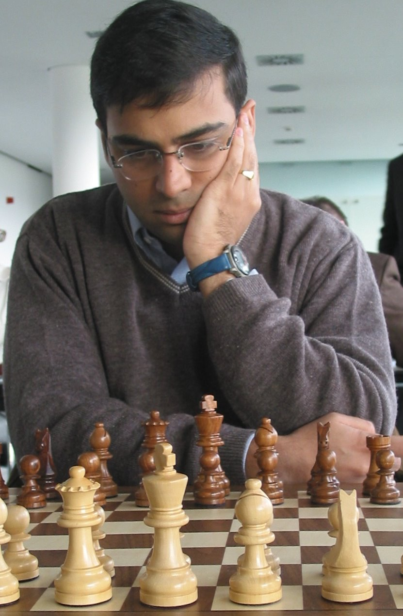 anand2.jpg