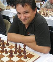 GM Philipp Schlosser