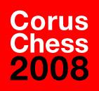 Corus Chess 2008