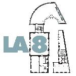 LA8 - Lichtaler Allee 8 - Wolfgang Grenke - Grenke-Stiftung