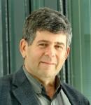 Mark Dvoretzky