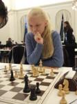Romanova - JQT-4-2011
