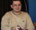 Christian beim Rumschrauben.jpg