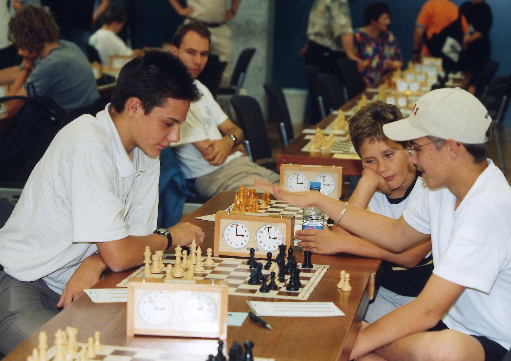 Schach 7.jpg