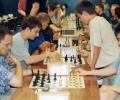 Schach 6.jpg