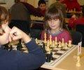 Schulschach16022007-DSC00815.JPG