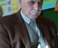 Fasnachtsopen2007_DSC00845.JPG