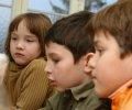 Fasnachtsturnier2007_DSC00906.JPG
