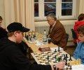 Fasnachtsturnier2007_DSC00912.JPG