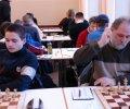Fasnachtsturnier2007_DSC00953.JPG