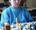 Fasnachtsturnier2007_DSC00966.JPG