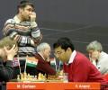 corus_chess_2008_anand-carlsen_3.jpg