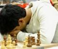 corus_chess_2008_harikrishna.jpg
