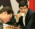 corus_chess_2008_leko-kramnik.jpg