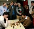 corus_chess_2008_vanwely-anand_2.jpg