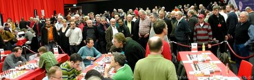 corus_chess_2008_10-kamp.jpg