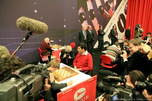 corus_chess_2008_anand-carlsen_2.jpg