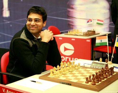 corus_chess_2008_anand_1.jpg