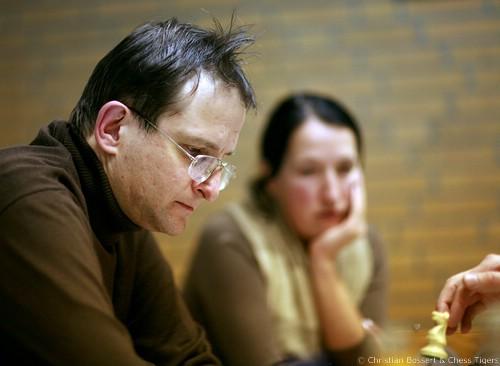 corus_chess_2008_kransenkow-short.jpg
