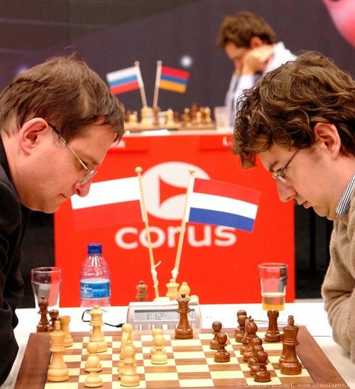corus_chess_2008_krasenkow-lami.jpg