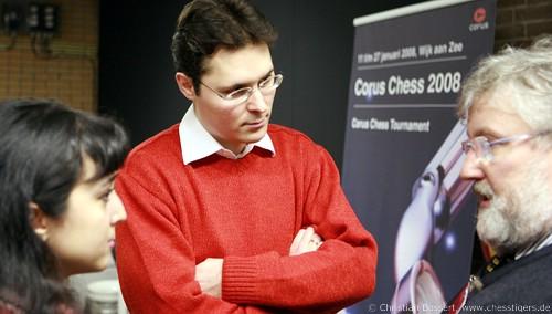 corus_chess_2008_leko-schmitt.jpg