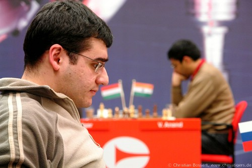 corus_chess_2008_movsesian.jpg