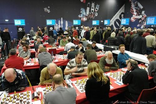 corus_chess_2008_saal_1.jpg
