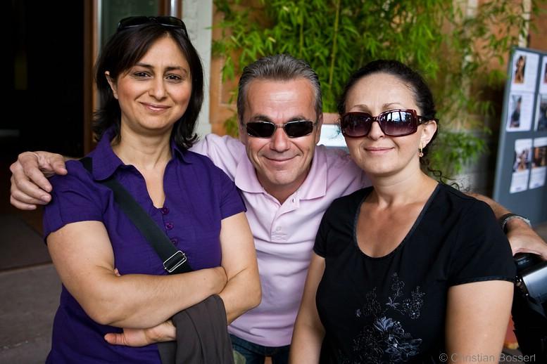 _cbmannschaftssimultan2009_01.jpg