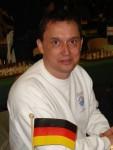 Bernd Vökler