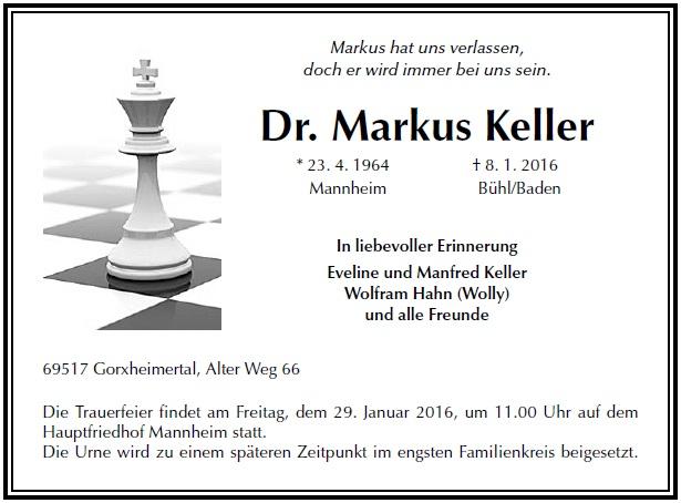 MarkusKeller_BT_Eltern
