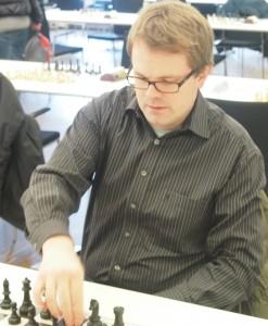 Michael Spieker
