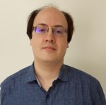 Dr.Mario Ziegler